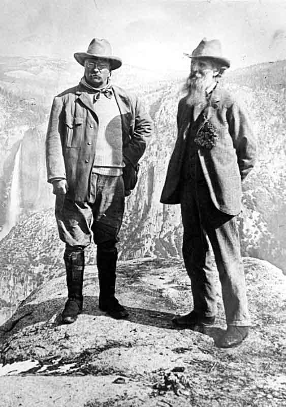Westpak Celebrates Yosemite's 150th Anniversary Featured Image