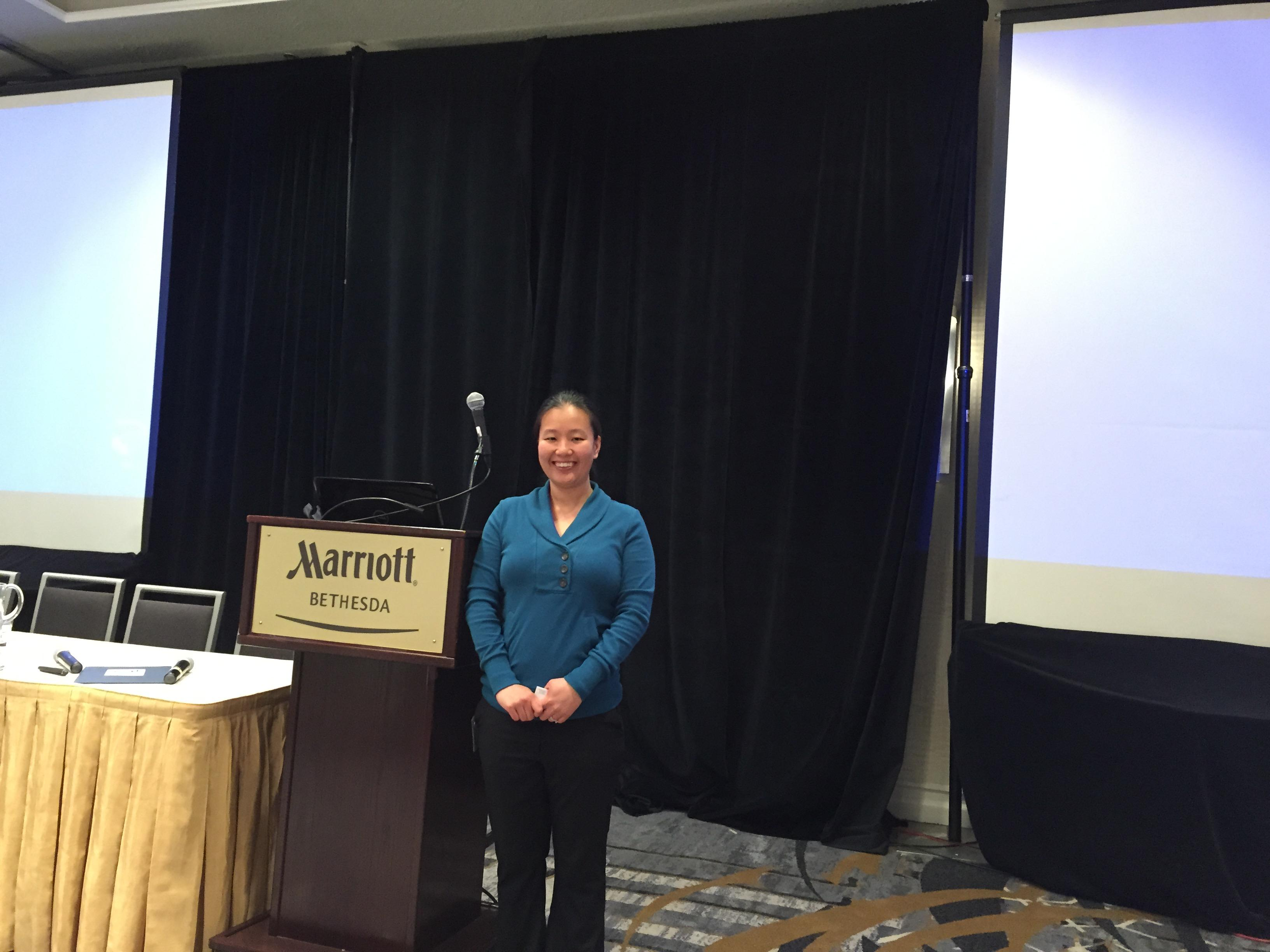 Katie goes to the Medical Device Packaging Conference! Featured Image