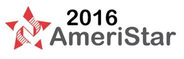 AmeriStar 2016